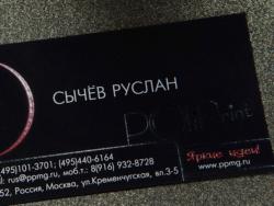 viz_shelkografiya_15
