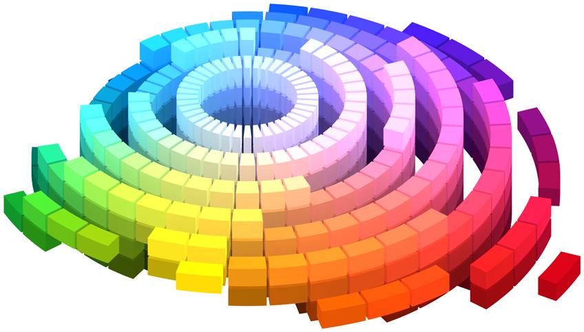 color_p