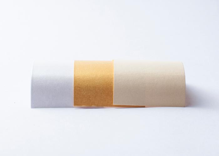Метализированная бумага